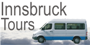 Sightseeing information Tyrol bus excursions Innsbruck tour operator